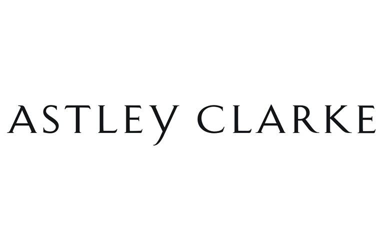 Astley Clarke company logo