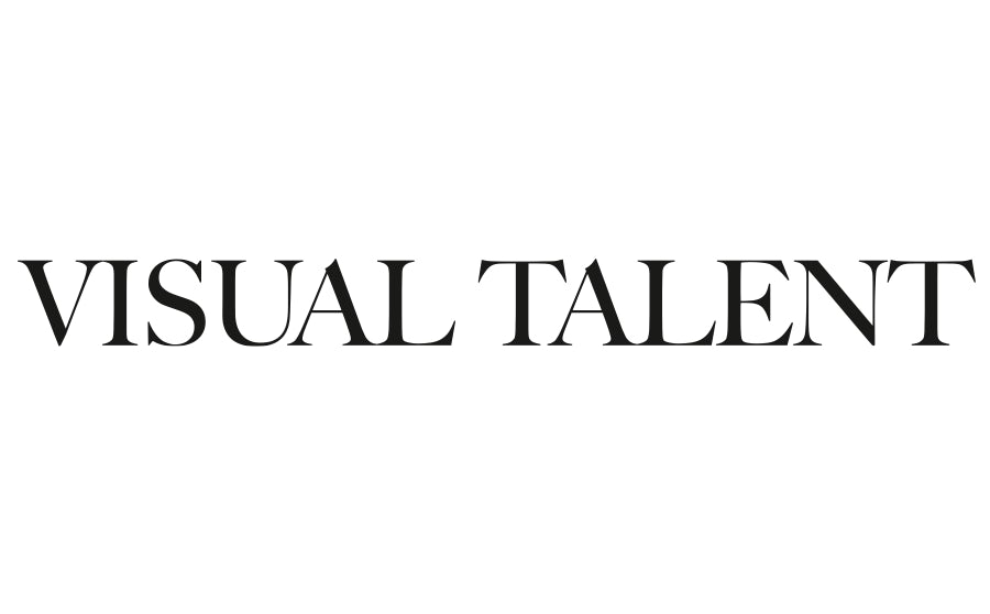 Visual Talent company logo