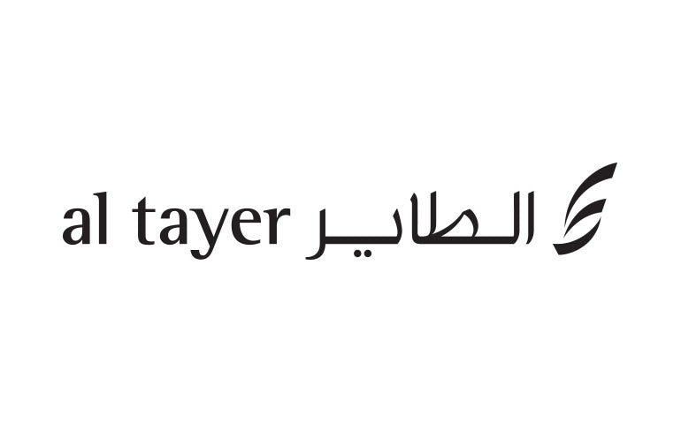 Al Tayer Group company logo