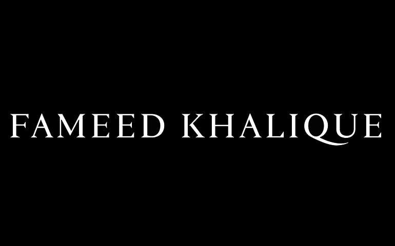 Fameed Khalique company logo