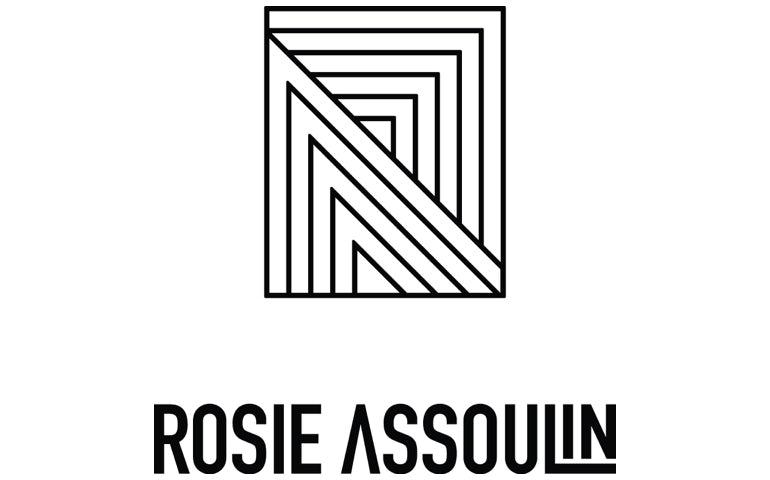 Rosie Assoulin company logo