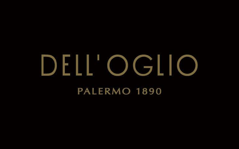 Dell'Oglio company logo
