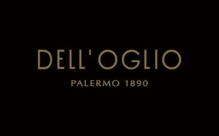 Junior Assistant Buyer at Dell'Oglio   BoF Careers