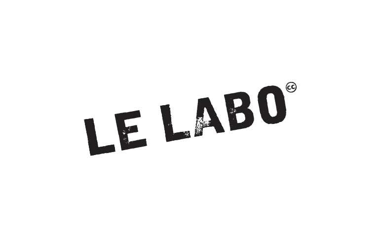 Le Labo company logo