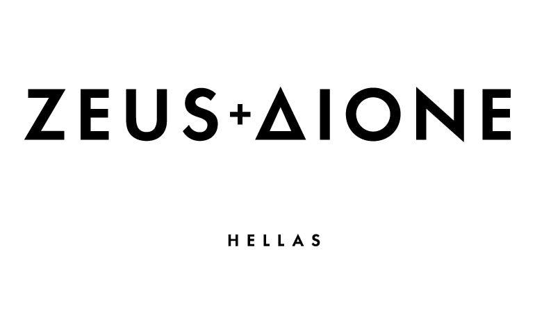 Zeus+Dione company logo