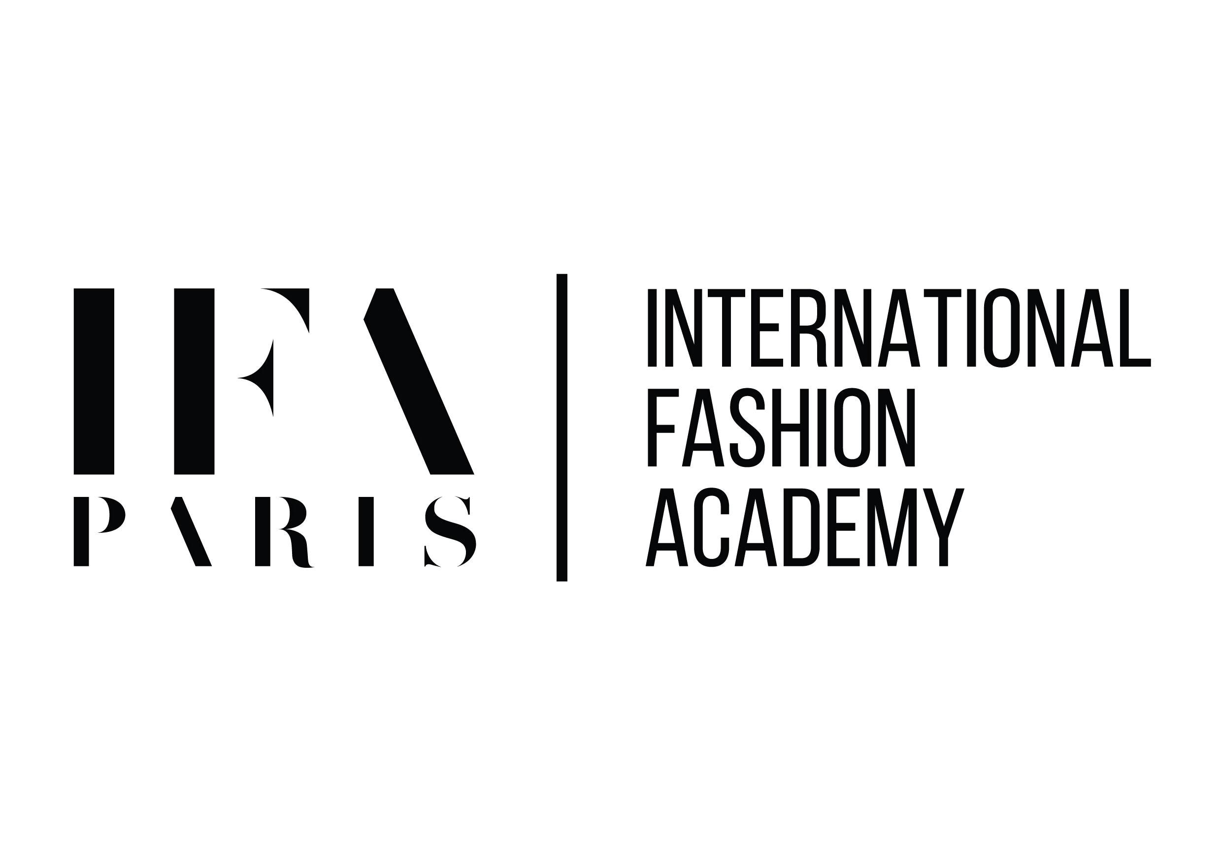 IFA Paris company logo
