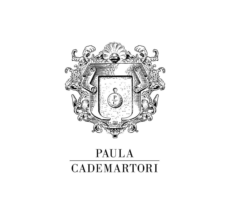 Paula Cademartori company logo