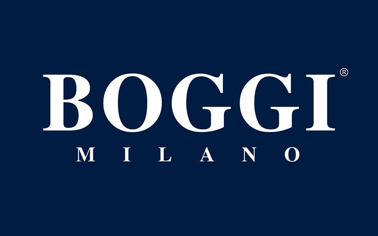 Boggi Milano company logo