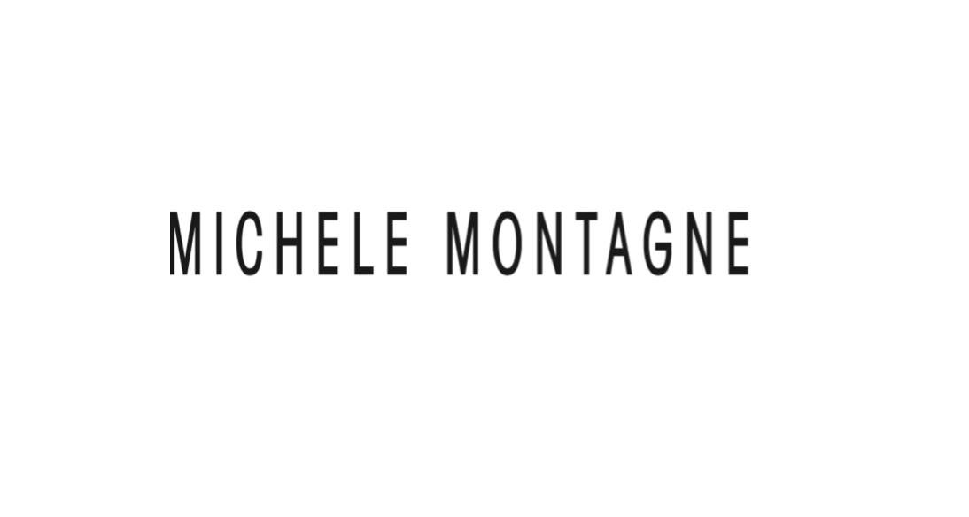 Michèle Montagne company logo