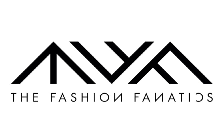 The Fashion Fanatics company logo
