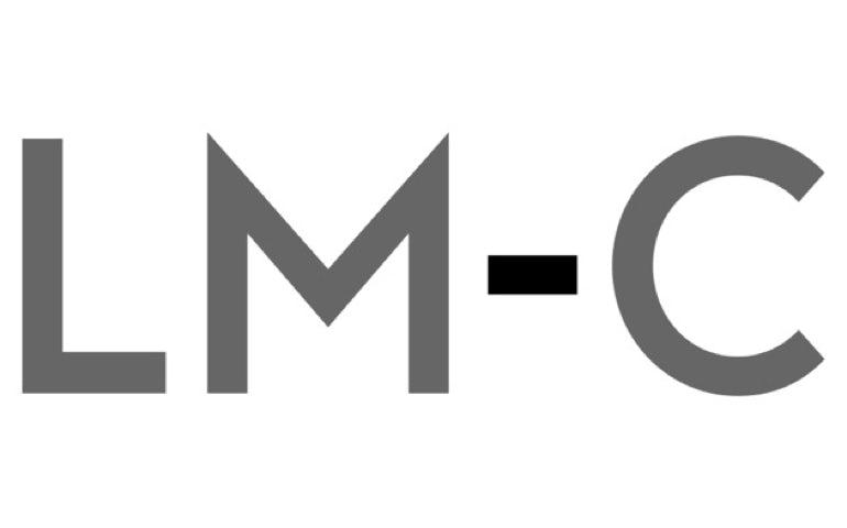 LM Communications company logo