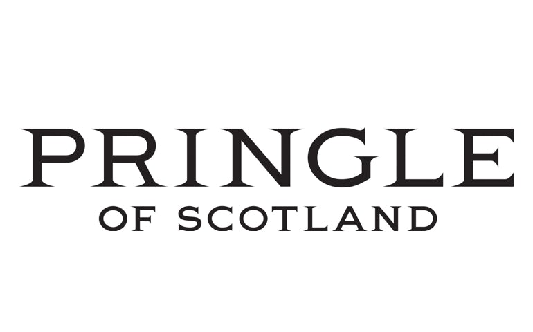 Pringle of Scotland
