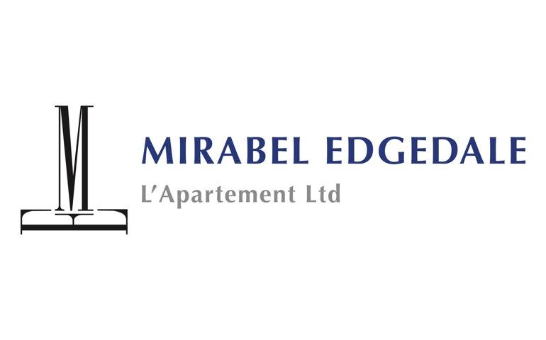 Mirabel Edgedale company logo