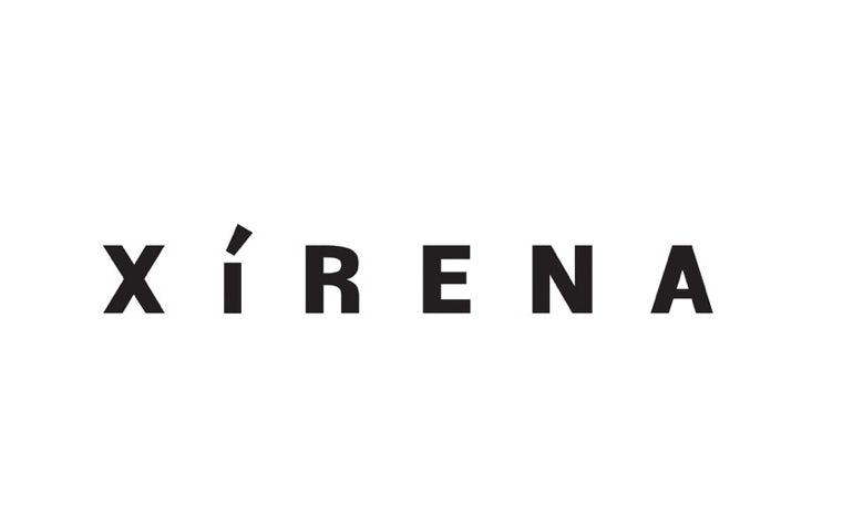 Xirena company logo