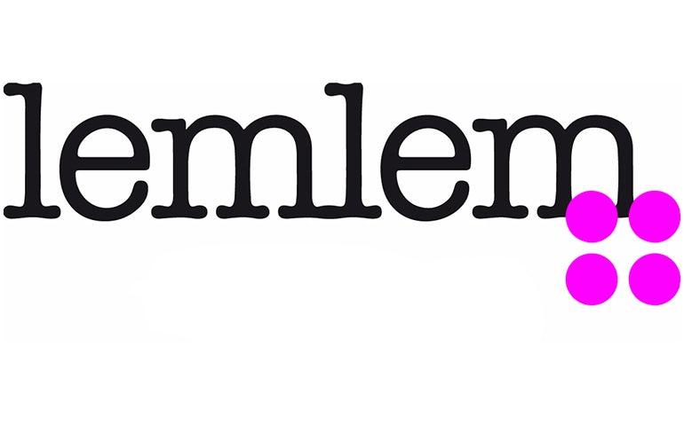 lemlem company logo