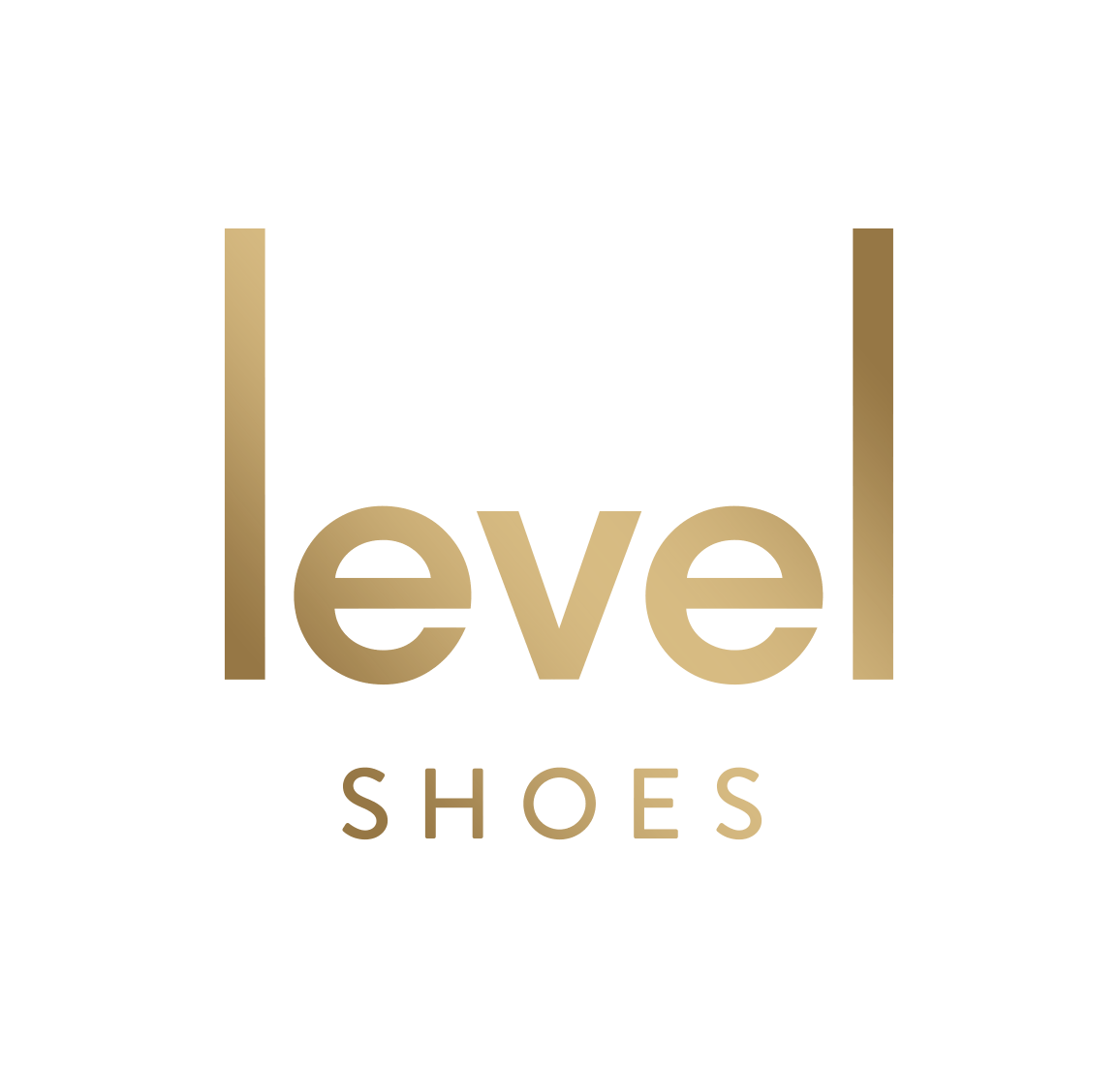 Level Shoes company logo