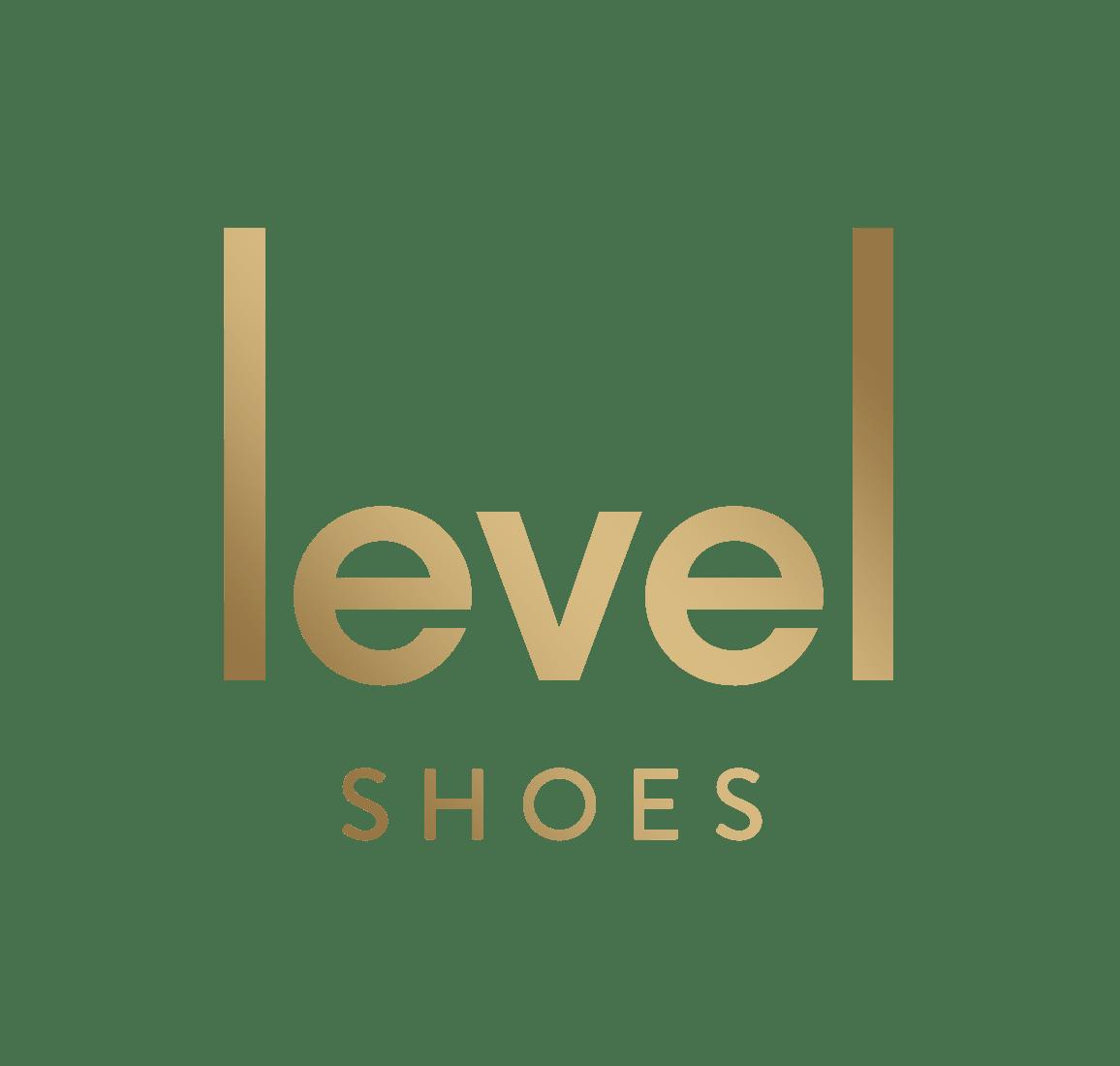 Level Shoes company logo