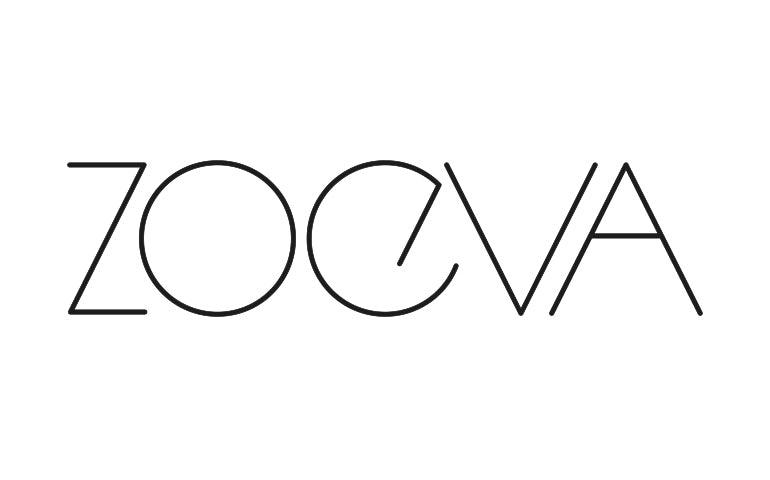 Zoeva company logo