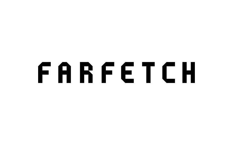 Farfetch company logo