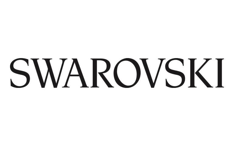 Swarovski company logo