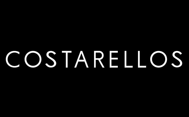 Costarellos company logo