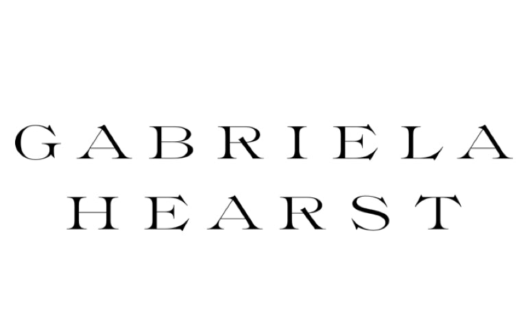 Gabriela Hearst company logo