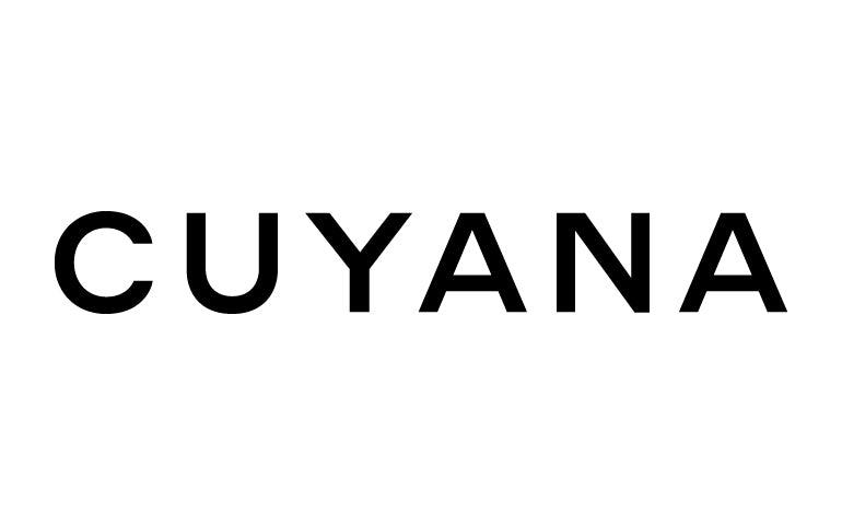 Cuyana company logo
