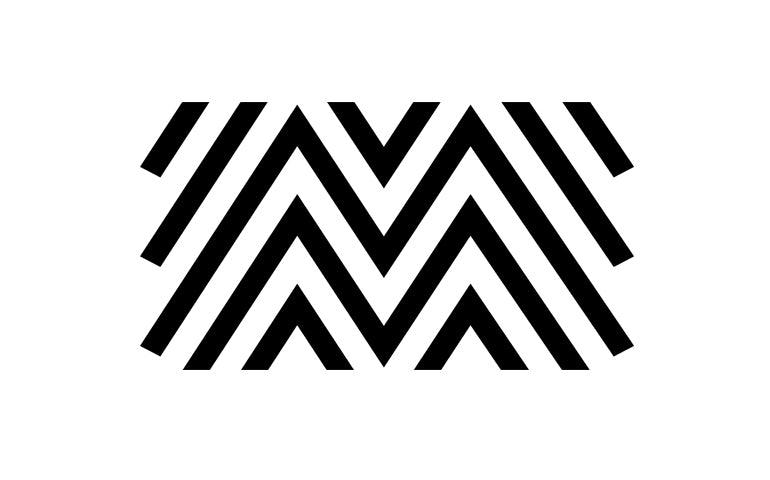 Monreal London company logo