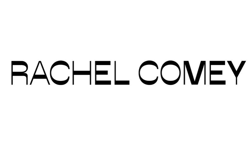 Rachel Comey company logo