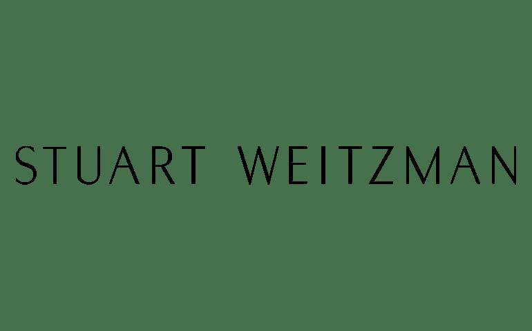 Stuart Weitzman company logo