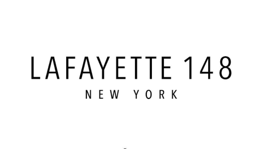 Lafayette 148 company logo