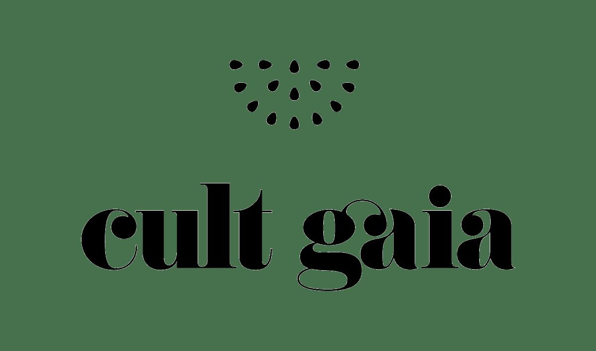 Cult Gaia company logo