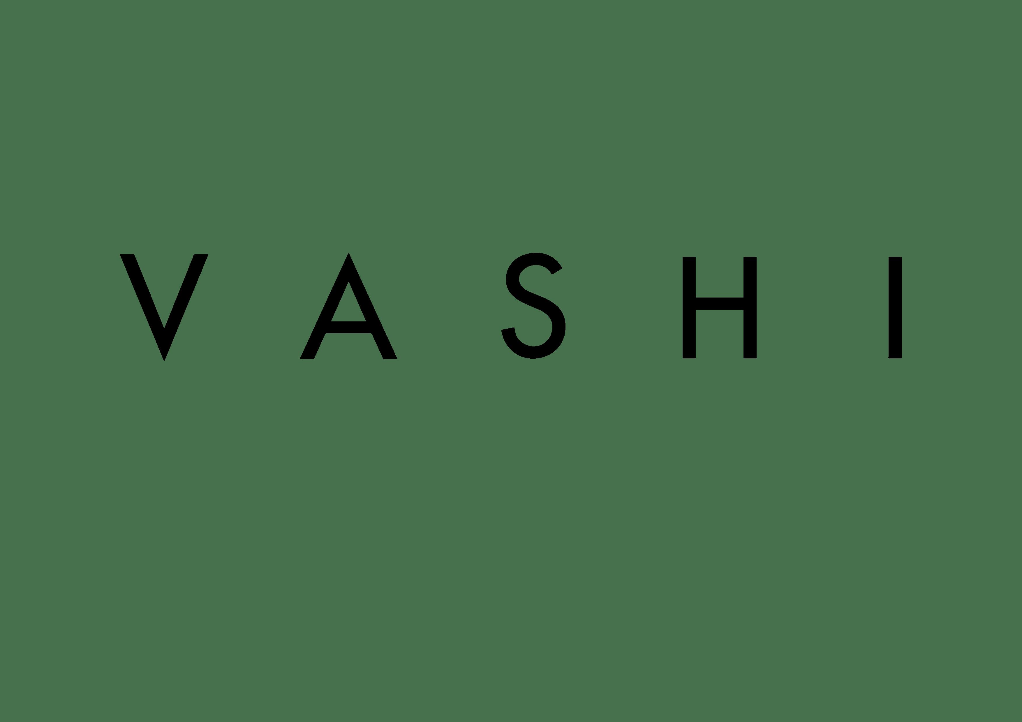 VASHI company logo