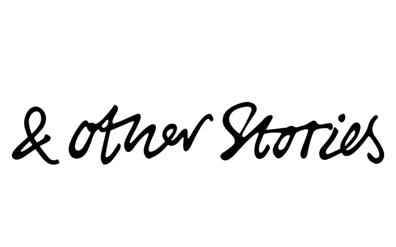 & Other Stories company logo