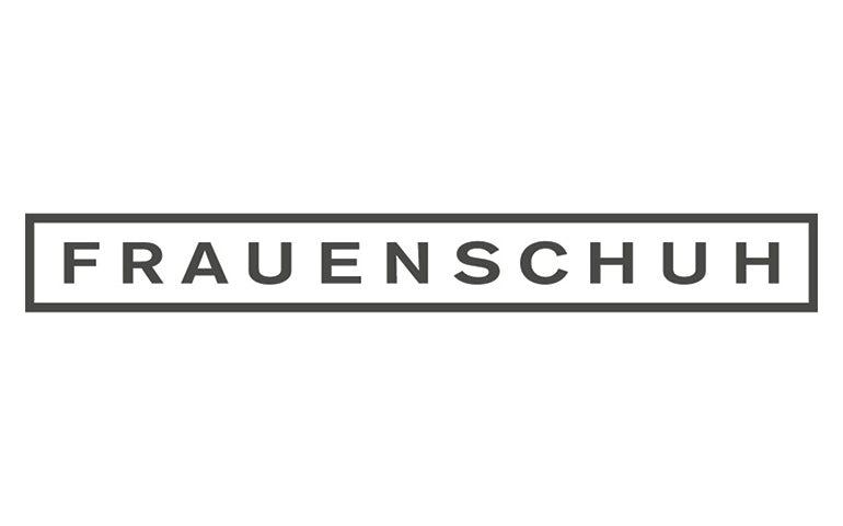 Frauenschuh company logo
