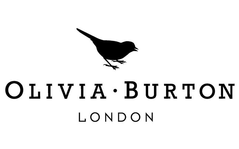 Olivia Burton company logo
