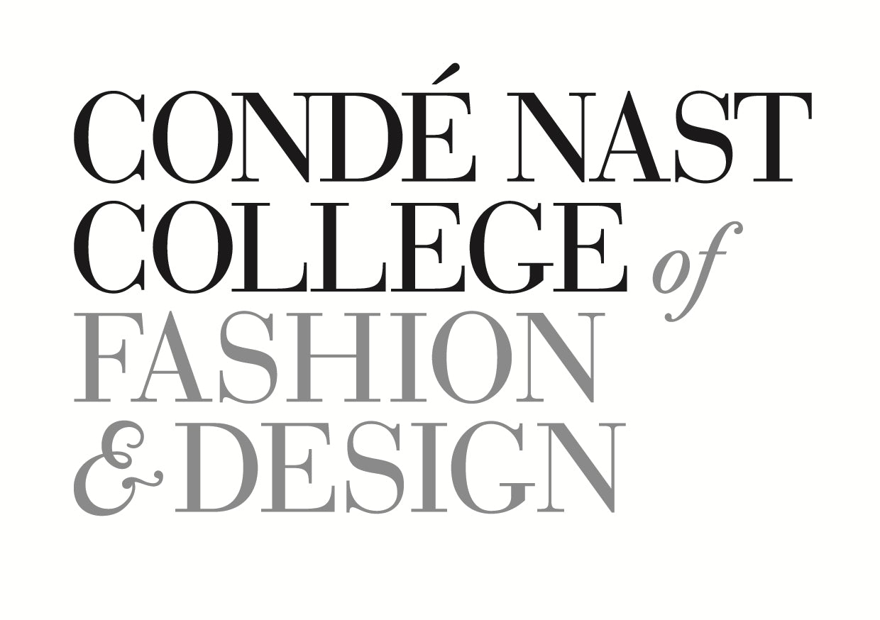 Condé Nast College of Fashion & Design company logo