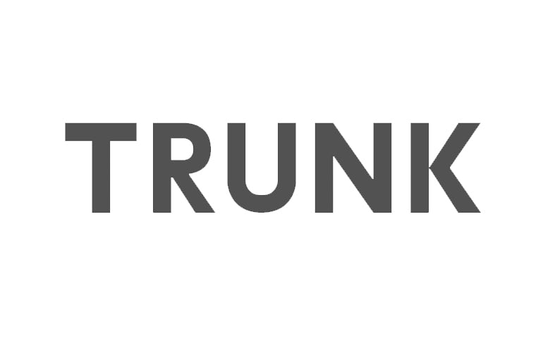 Trunk Clothiers company logo