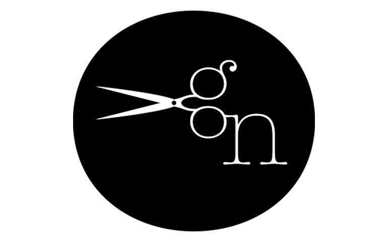 George Northwood company logo