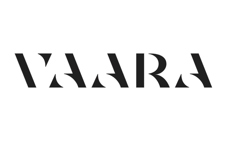 Vaara company logo
