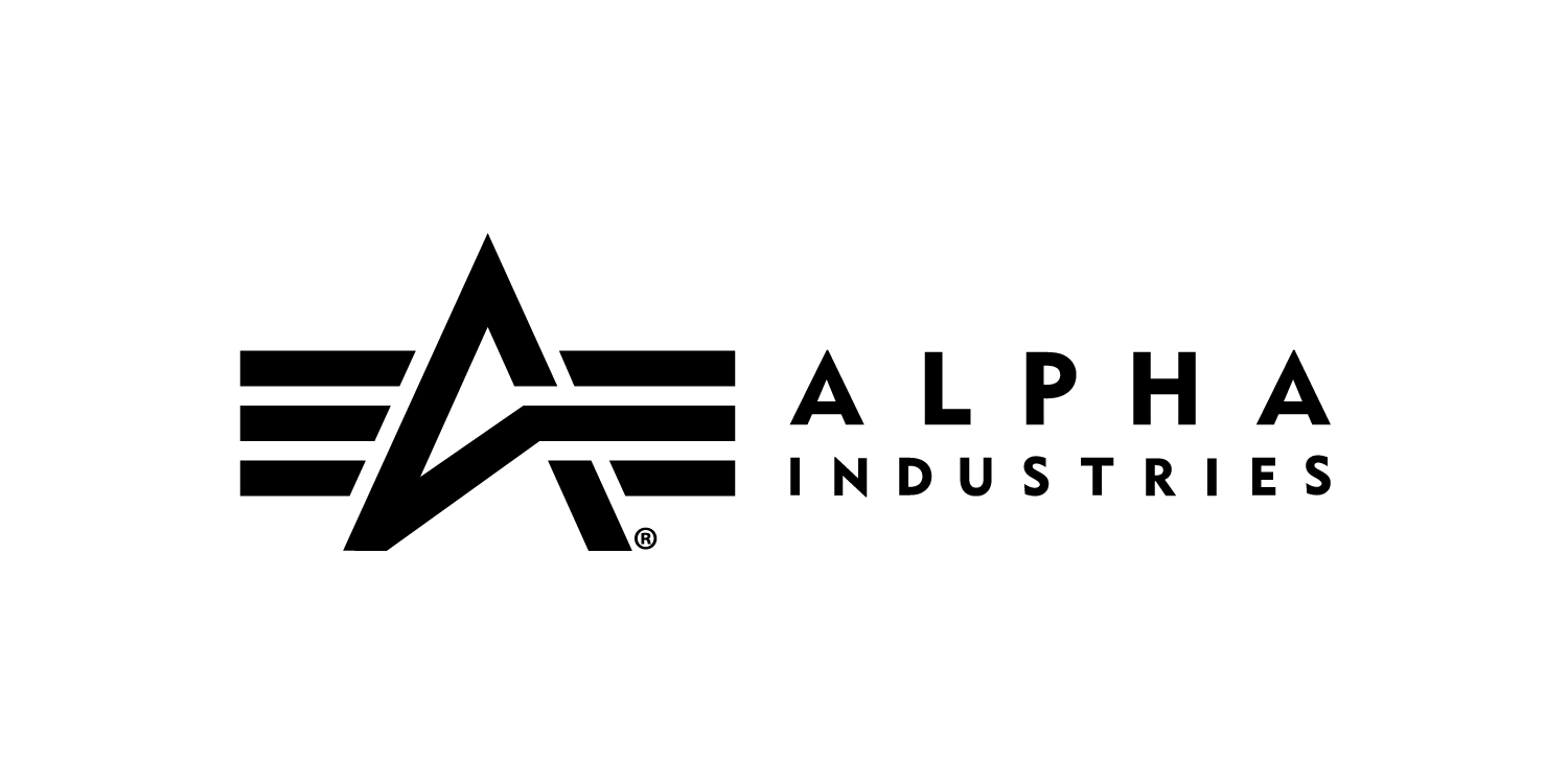 Alpha Industries company logo