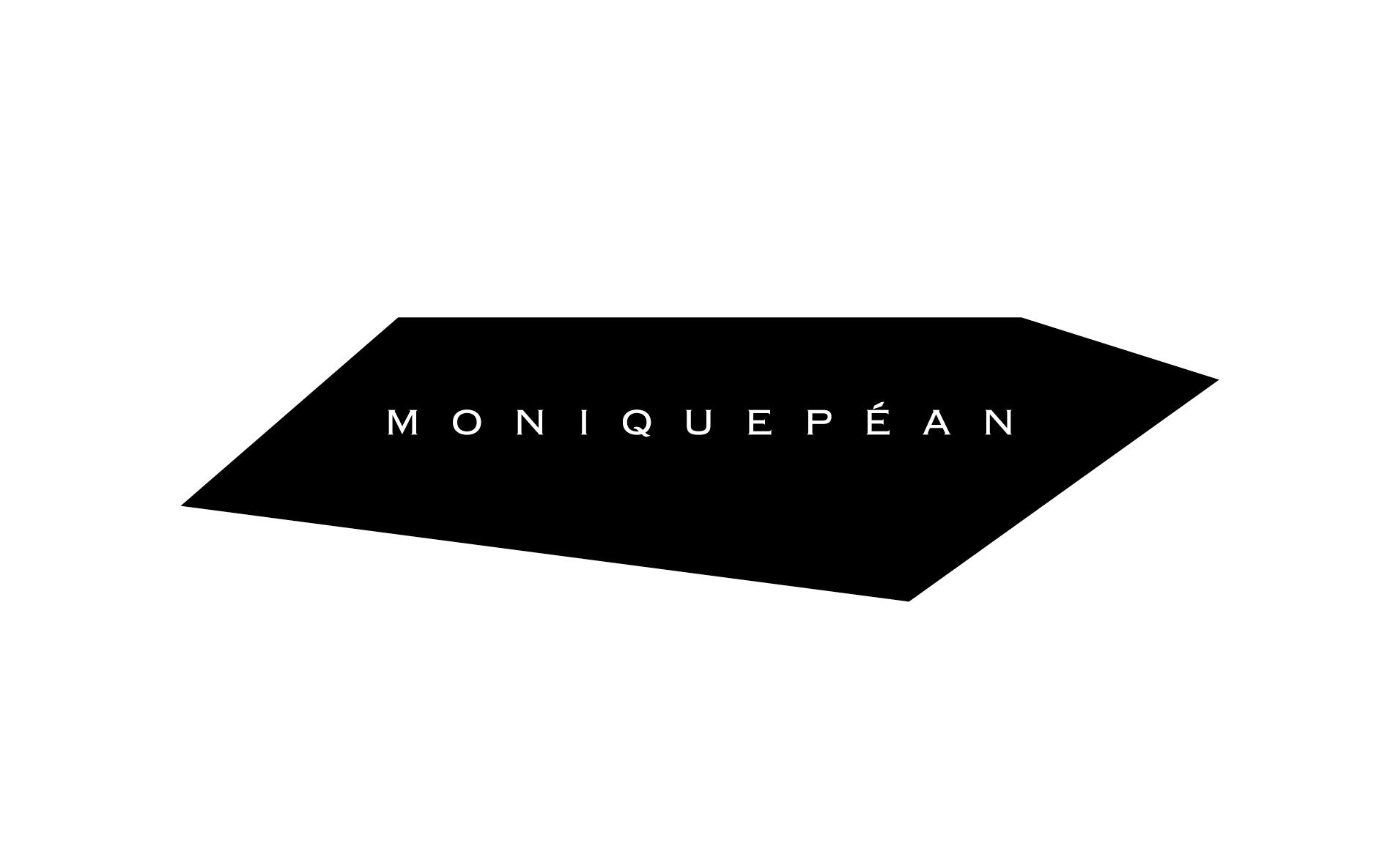 Monique Péan company logo
