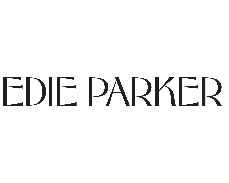 Edie Parker company logo