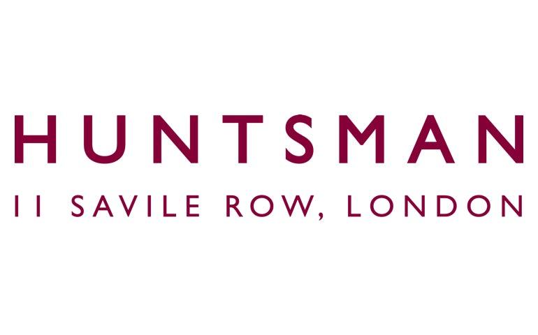 Huntsman company logo