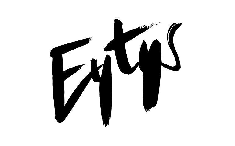 Eytys company logo