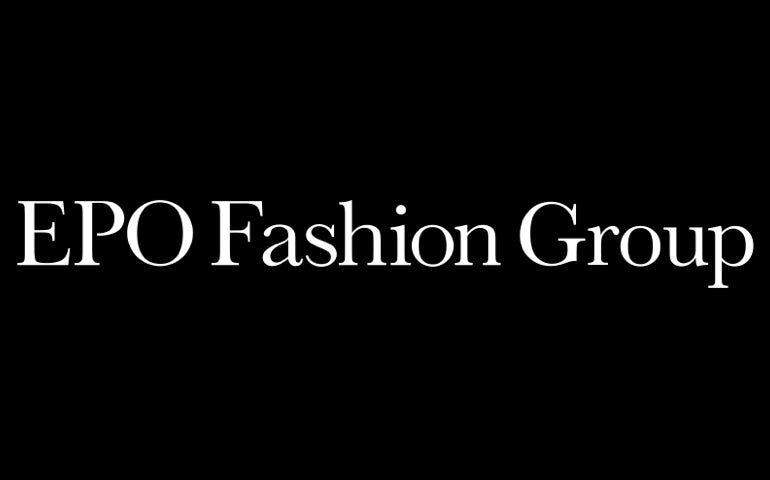 EPO Fashion Group company logo