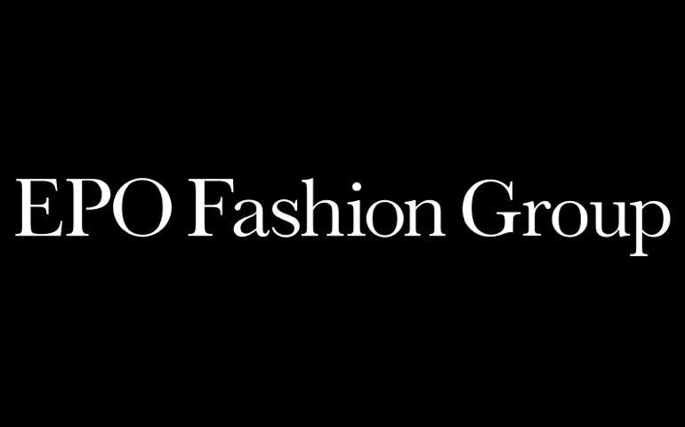 EPO Fashion Group company logo