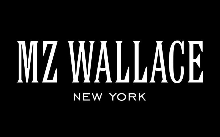 MZ WALLACE company logo