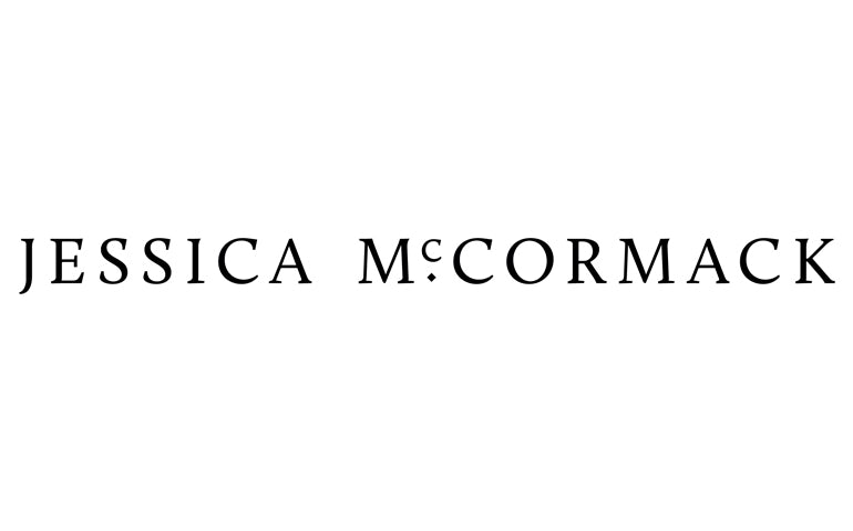 Jessica McCormack company logo