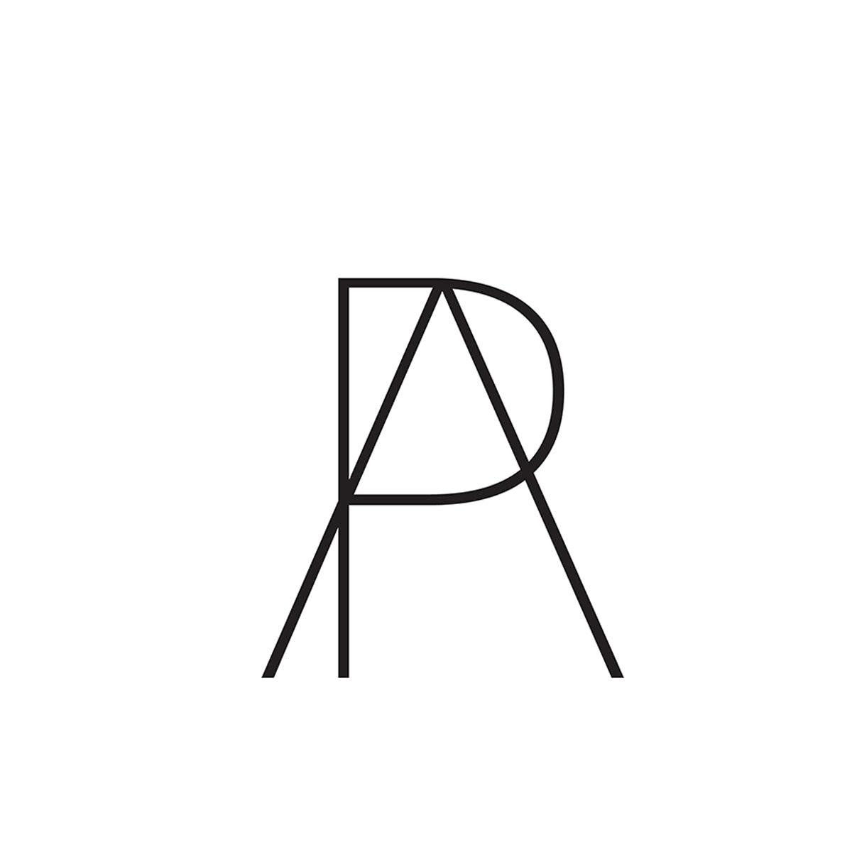 Paul Andrew company logo